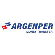 Logo of Argenper Money Transfer