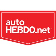 Logo of AutoHebdo