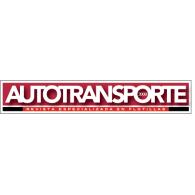 Logo of Autotransporte 2000
