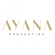 Logo of Ayana Properties