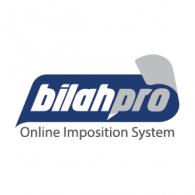 Logo of Bilahpro