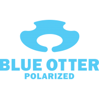 Logo of Blue Otter Polarized