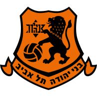 Logo of Bnei Yehuda Tel Aviv F.C.