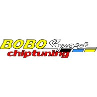 Logo of Bobo sport chiptuning
