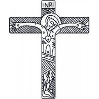 Logo of Cruz de las Misiones Neo-Catecumenado