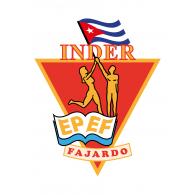Logo of EPEF