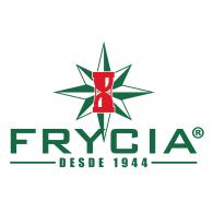 Logo of FRYCIA