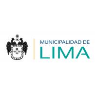Logo of Municipalidad de Lima