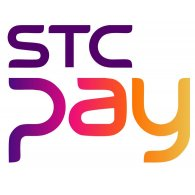 Logo of STC PAY