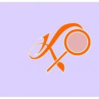 Logo of CatSearchDotCom
