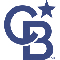 Logo of Coldwell Banker North Star
