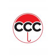 Logo of Central de Crédito Cooperativo del Perú