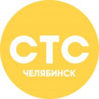 Logo of CTC Chelyabinsk