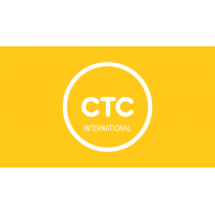 Logo of CTC International