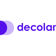Logo of decolar.com