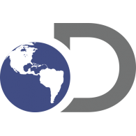 Logo of Discovery