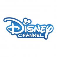 Logo of Disney Channel