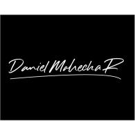 Logo of DANIEL MAHECHA R