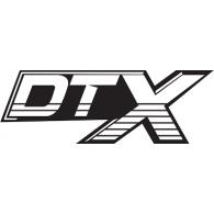 Logo of DTX