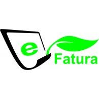 Logo of e-Fatura
