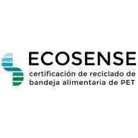 Logo of Ecosense