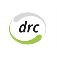 Logo of DRC Kaucuk