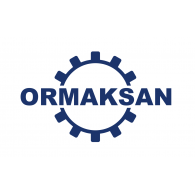 Logo of Ormaksan Muhendislik
