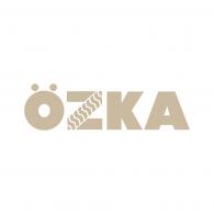 Logo of ÖZKA OZKA Lastik