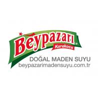 Logo of Beypazarı Maden Suyu