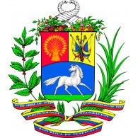 Logo of Escudo de Venezuela Original