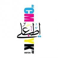 Logo of Etbaaly CMYK