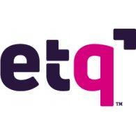 Logo of ETQ