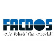 Logo of FACDOS