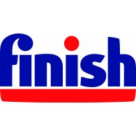 Logo of Finish