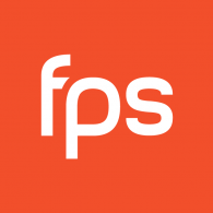 Logo of fps ecosystem agency