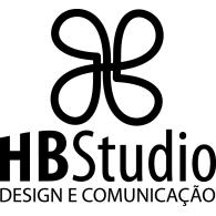 Logo of hbstudio