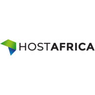 Logo of HOSTAFRICA