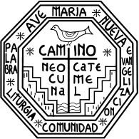 Logo of Iconos del Camino Neo-Catecumenal 1