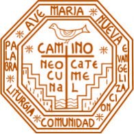 Logo of Iconos del Camino Neo-Catecumenal 2
