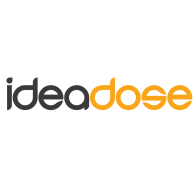 Logo of ideadose