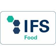 Logo of IFS Food