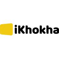 Logo of ikhokha