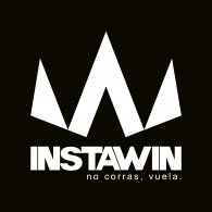 Logo of instawin