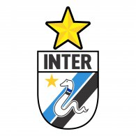 Logo of Internazionale Milano - Old Logo