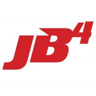 Logo of JB4