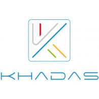 Logo of Khadas