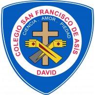 Logo of Colegio San Francisco de Asis (Cosfra)