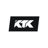 Logo of KTK