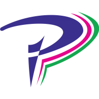 Logo of Pak Plasti Pack Industries