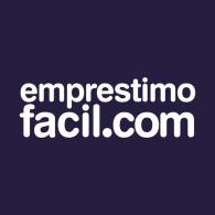 Logo of Emprestimofacil.com